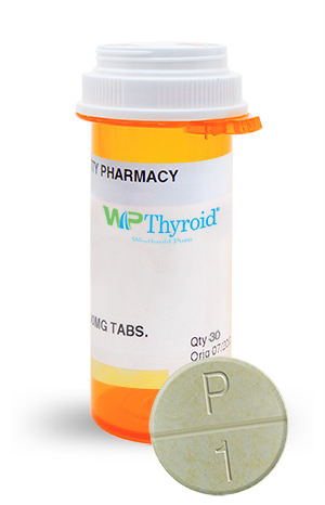 WP Thyroid