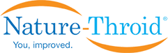 Nature-Throid Logo